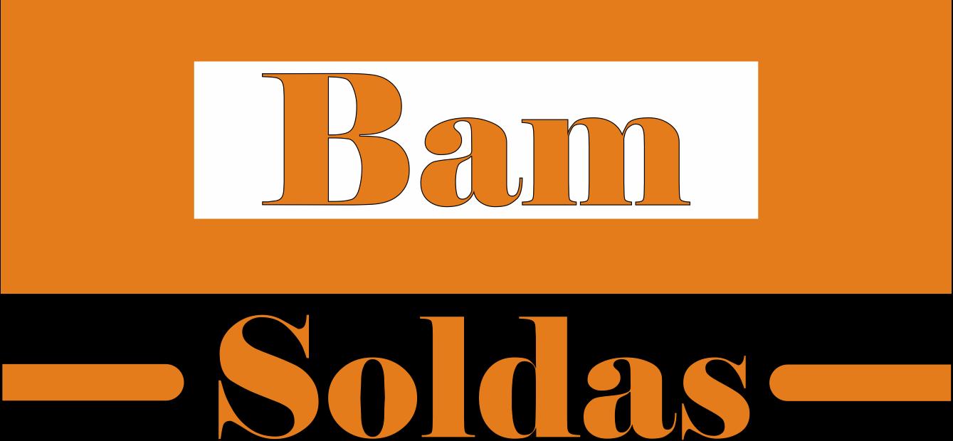 BAMSOLDAS